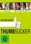 Thumbsucker (DVD) kaufen