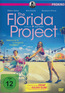 The Florida Project (DVD) kaufen