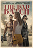 The Bad Batch (DVD) kaufen