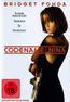 Codename: Nina (Blu-ray) kaufen