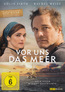Vor uns das Meer (DVD) kaufen