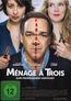 Ménage à Trois - Zum Fremdgehen verführt (DVD) kaufen