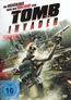 Tomb Invader (DVD) kaufen