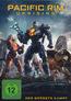 Pacific Rim 2 - Uprising (DVD), gebraucht kaufen