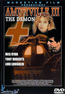 Amityville 3 (DVD) kaufen