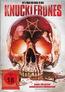 Knucklebones (DVD) kaufen