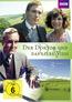Der Doktor und das liebe Vieh - Staffel 1 - Disc 1 (DVD) kaufen