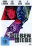Sieben Diebe (DVD) kaufen