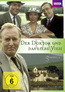 Der Doktor und das liebe Vieh - Staffel 2 - Disc 1 - Episoden 1 - 4 (DVD) kaufen