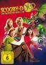 Scooby-Doo 2 (DVD) kaufen