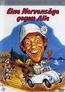 Die Hochzeitsreise - Eine Nervensäge gegen alle (DVD) kaufen