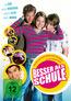 Besser als Schule (DVD) kaufen