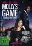 Molly's Game (Blu-ray) kaufen
