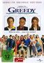 Greedy (DVD) kaufen