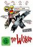 Der Wixxer (DVD) kaufen