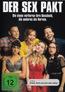 Der Sex Pakt (Blu-ray), gebraucht kaufen