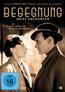 Begegnung (DVD) kaufen