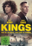 Kings (DVD) kaufen