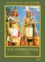 Das Vermächtnis des Inka (DVD) kaufen