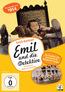 Emil und die Detektive (DVD) kaufen