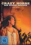 Crazy Horse (DVD) kaufen