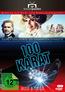 100 Karat - Disc 1 - Teil 1 - 3 (DVD) kaufen
