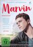 Marvin (DVD) kaufen