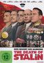 The Death of Stalin (DVD) kaufen