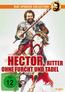 Hector, der Ritter ohne Furcht und Tadel (DVD) kaufen
