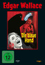 Die blaue Hand (DVD) kaufen