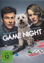 Game Night (DVD) kaufen