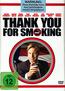 Thank You for Smoking (DVD) kaufen