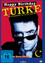 Happy Birthday, Türke! (DVD) kaufen