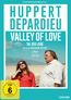 Valley of Love (Blu-ray) kaufen