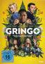 Gringo (DVD), gebraucht kaufen
