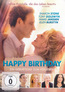 Happy Birthday (DVD) kaufen