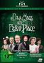 Das Haus am Eaton Place - Staffel 1 - Disc 1 - Episoden 1 - 3 (DVD) kaufen