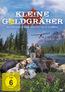 Kleine Goldgräber (DVD) kaufen