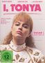 I, Tonya (Blu-ray), gebraucht kaufen