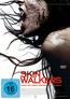 Skinwalkers (DVD) kaufen