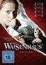 Das Waisenhaus (DVD) kaufen