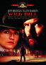 Wild Bill (DVD) kaufen
