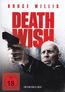 Death Wish (DVD), gebraucht kaufen