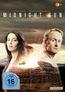 Midnight Sun - Staffel 1 - Disc 1 - Episoden 1 - 4 (Blu-ray) kaufen