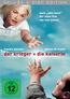 Der Krieger und die Kaiserin (DVD) kaufen