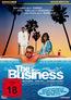 The Business (DVD) kaufen