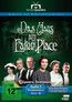 Das Haus am Eaton Place - Staffel 2 - Disc 1 - Episoden 14 - 16 (DVD) kaufen
