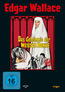 Das Geheimnis der weißen Nonne (DVD) kaufen