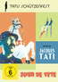 Tatis Schützenfest (DVD) kaufen