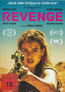 Revenge (Blu-ray), gebraucht kaufen